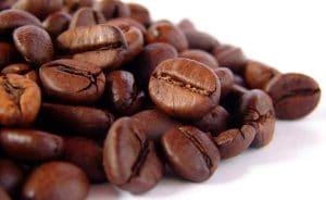 menjaga kesegaran biji kopi