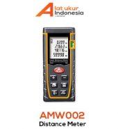 Meteran Laser AMTAST AMW002