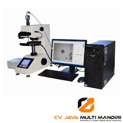 Hardness Tester TMTECK SCHV-V3.0