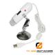 Mikroskop Kamera Digital AMTAST CY-200B
