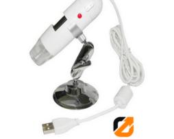 Mikroskop Kamera Digital AMTAST CY-800B