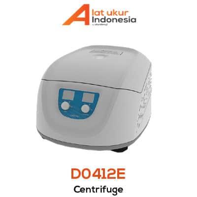 Mini Centrifuge AMTAST D0412E
