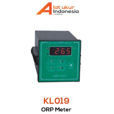 ORP Controller AMTAST KL019