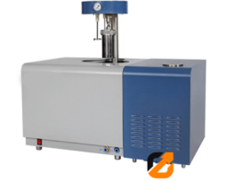 Kalorimeter Amtast ZR9302