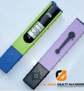 pH Meter PH-061