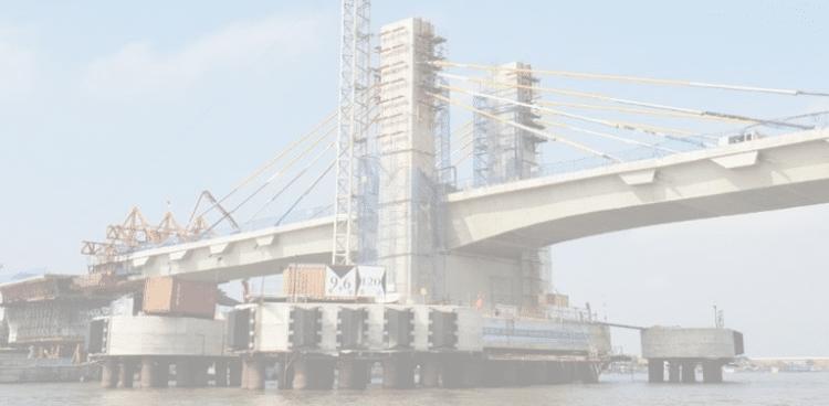 Faktor Penting Pembuatan Jembatan