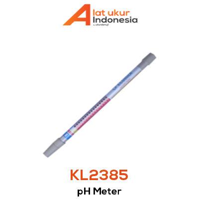 Pengukur EC / CF / PPM Nutrient Meter AMTAST KL2385