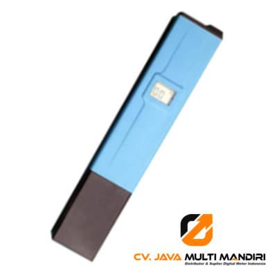 TDS Meter AMTAST KL-139C