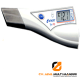 Atago Digital Rfractometer PEN-PRO