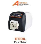 Peristaltic Pump AMTAST BT101L