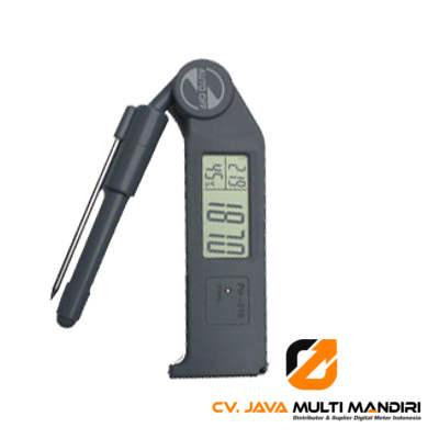 Alat Ukur pH Meter AMTAST KL-0101