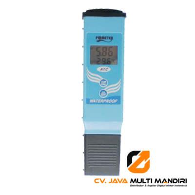 Alat Ukur pH Meter AMTAST KL-097