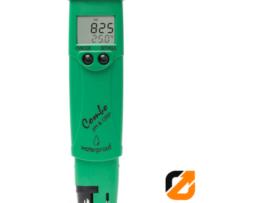 pH-ORP-Temperature Combo Tester HANNA INSTRUMENTS HI98121