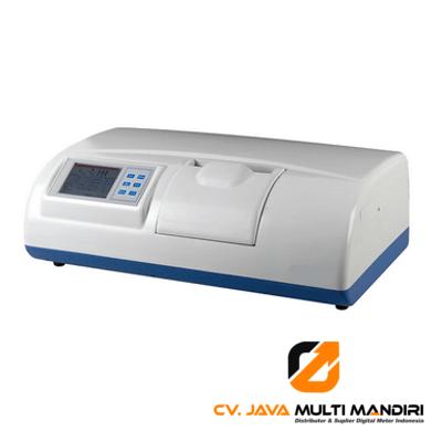 Polarimeter Otomatis AMTAST YSGW-2