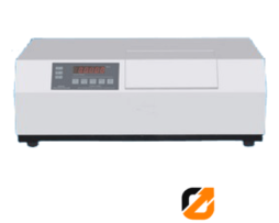 Polarimeter Otomatis Untuk Gula AMTAST SWZZ-1SS