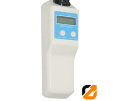 Portable Turbidity Meter AMTAST TU007