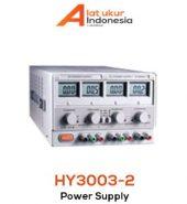 Power Supply AMTAST HY3003-2