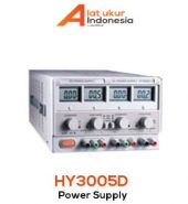 Power Supply AMTAST HY3005D