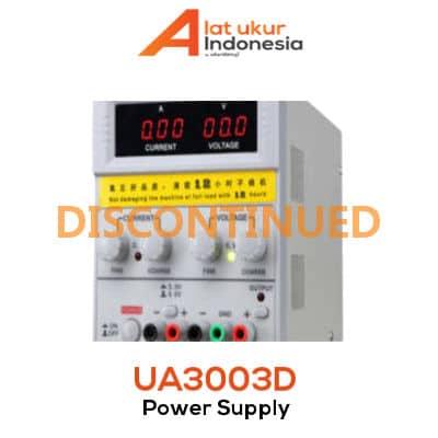 Power Supply UYIGAO UA3003D