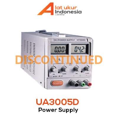 Power Supply UYIGAO UA3005D