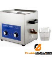 Ultrasonic Cleaner AMTAST PS-60
