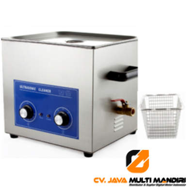 Ultrasonic Cleaner AMTAST PS-60