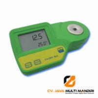 Refractometer Amr102