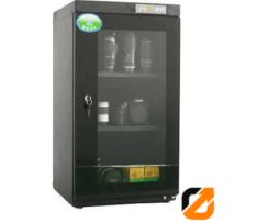 dry-cabinet-amtast-100l-th1003d