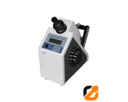 Digital Abbe Refractometer AMTAST WYA-2S