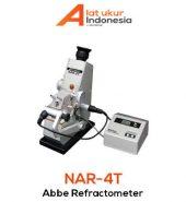 Refraktometer ATAGO NAR-4T