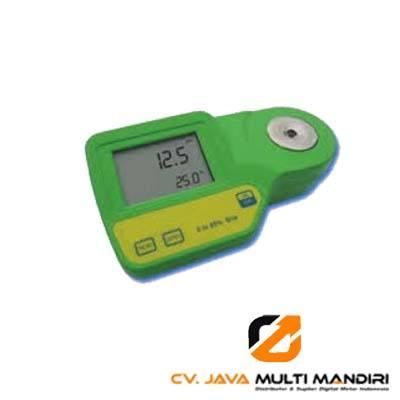 Refraktometer Susu Kedelai AMTAST AMR005