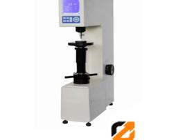 Hardness Tester TMTECK HRMS-45