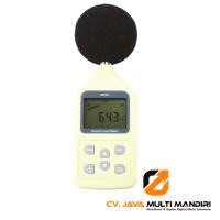 Sound Level Meter Amtast AMF-007