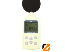 Sound Level Meter Amtast AMF-007