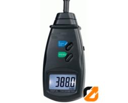 Tachometer Amtast