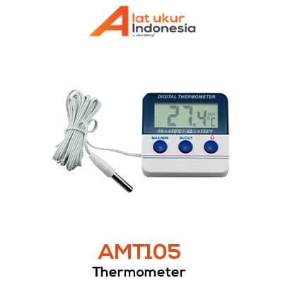 Termometer AMTAST AMT105