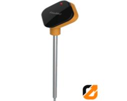 Termometer BBQ AMTAST BBQ-Nano