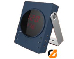Termometer BBQ AMTAST BBQ-Pro