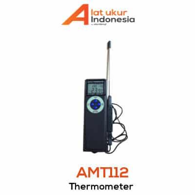Termometer Digital AMTAST AMT112