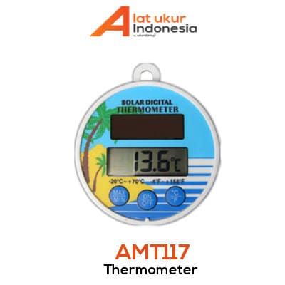 Termometer Digital AMTAST AMT117