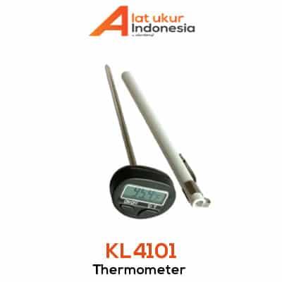 Termometer Digital AMTAST KL4101