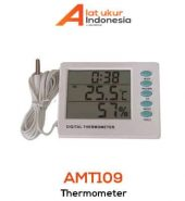 Termometer Digital Hygro AMTAST AMT109