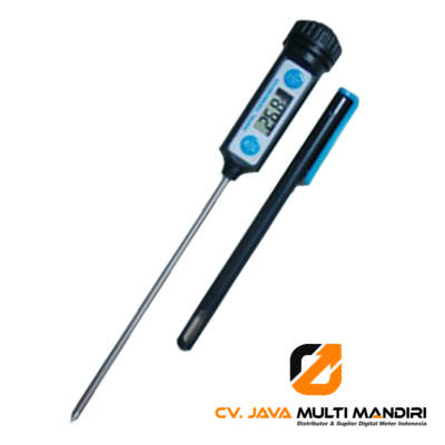 Termometer Digital Tahan Air AMTAST AMT-119
