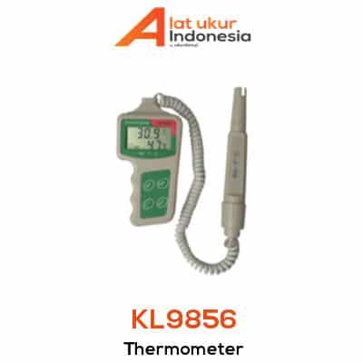 Termometer Hydro AMTAST KL9856