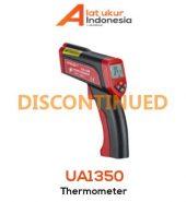 Termometer Inframerah UYIGAO UA1350