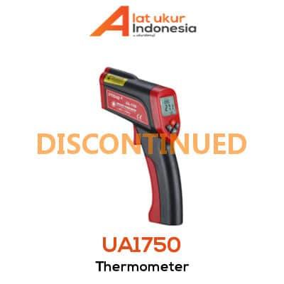 Termometer Inframerah UYIGAO UA1750