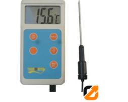 Termometer Saku AMTAST KL-9866