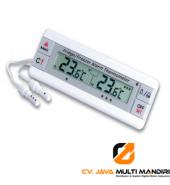 Termometer AMTAST AMT-113