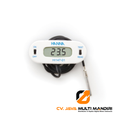 Thermometer Hanna Instruments HI147