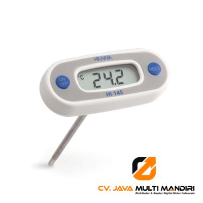 Thermometer Hanna Insturments HI145-00